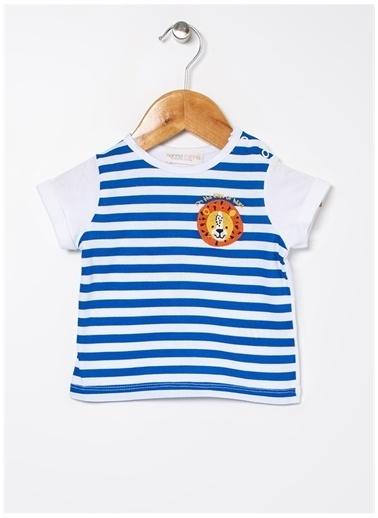Mammaramma Mammaramma Saks T-Shirt Saks